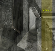Marcel Dettmann - Dettmann