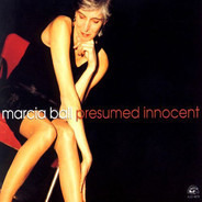 Marcia Ball - Presumed Innocent