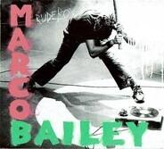 Marco Bailey - Rudeboy