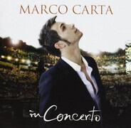 Marco Carta - In concerto