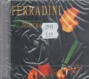 Marco Ferradini - Ricomincio Da...Teorema