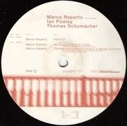 Marco Repetto - Fibrill 2