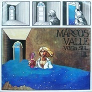 Marcos Valle - Vento Soul