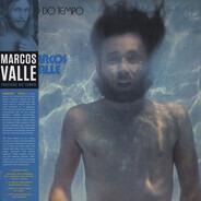 Marcos Valle - Previsão do Tempo