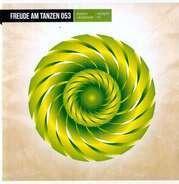 Marek Hemmann - INFINITY EP