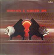 Marek & Vacek - Marek & Vacek '84