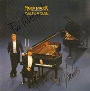 Marek & Vacek - Welterfolge