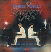 Marek & Vacek - Romantische Flügel