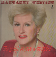 Margaret Whiting - The Lady's In Love With You !