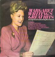 Margaret Whiting - Margaret Whiting's Great Hits
