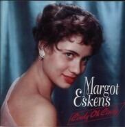 Margot Eskens - Cindy Oh Cindy