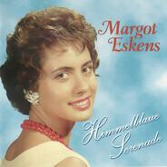Margot Eskens - Himmelblaue Serenade