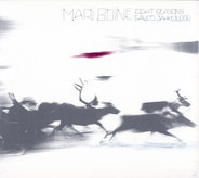 Mari Boine - Eight Seasons / Gávcci Jahkejuogu