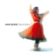 Mari Boine - Gula Gula