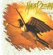 Maria Bethania - Canto Do Paje
