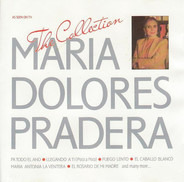 Maria Dolores Pradera - The Collection