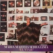 María Martha Serra Lima - El Viaje