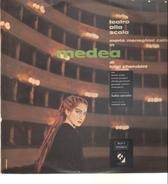 Cherubini (Callas) - Medea