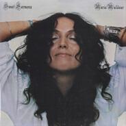 Maria Muldaur - Sweet Harmony