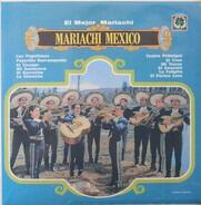 Mariachi Mexico - El Mejor Mariachi