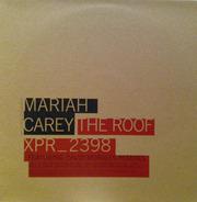 Mariah Carey - The Roof (Back In Time) (David Morales Remixes)
