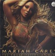 Mariah Carey - The Emancipation of Mimi