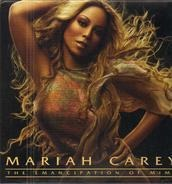 Mariah Carey - The Emancipation of Mimi