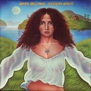 Maria Muldaur - Southern Winds