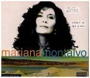 Mariana Montalvo - Cantos del Alma