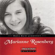 Marianne Rosenberg - Marianne Rosenberg