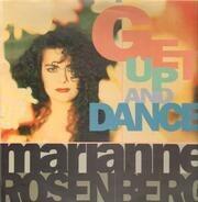 Marianne Rosenberg - Get Up And Dance