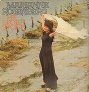 Marianne Rosenberg - Ihre Großen Erfolge