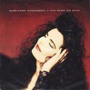 Marianne Rosenberg - Ich Denk An Dich