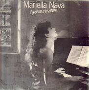Mariella Nava - Il Giorno E La Notte