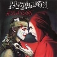 Marillion - Assassing