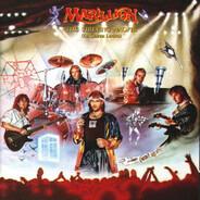 Marillion - The Thieving Magpie (La Gazza Ladra)
