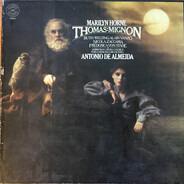 Marilyn Horne / Thomas - Mignon