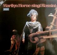 Marilyn Horne - Marilny Horne singt Rossini