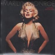 Marilyn Monroe - 16-Month 2019 Calendar