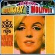 Marilyn Monroe - The Voice, Songs, And Films Of Marilyn Monroe