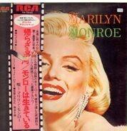 Marilyn Monroe - Sings