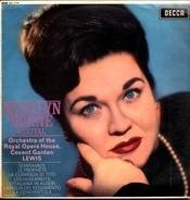 Marilyn Horne - Recital (Henry Lewis)