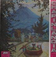Marimba Chapinlandia - Vol. 2