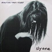 Marina Van-Rooy - Sly One