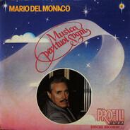 Mario del Monaco - Mario del Monaco