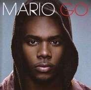 Mario - Go