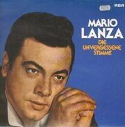 Mario Lanza - Die unvergessene Stimme