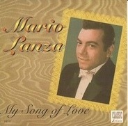 Mario Lanza - My Song of Love