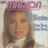 Marion - El Bimbo