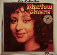Marion Maerz - Star-Collection